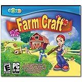 Farm Craft - PC