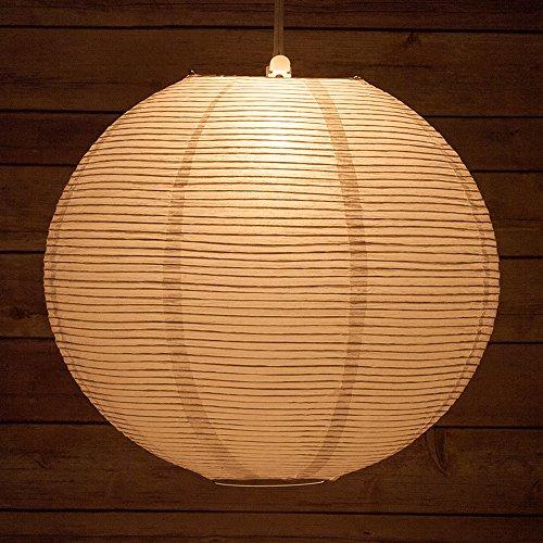 Quasimoon PaperLanternStore.com 14