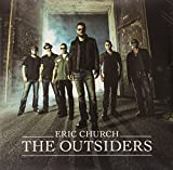 The Outsiders [2 LP]