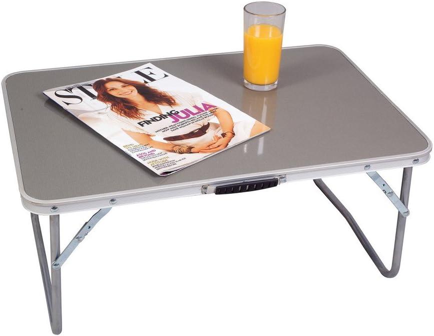 Tavoli esterno Basso profilo leggero tavolo da campeggio ...