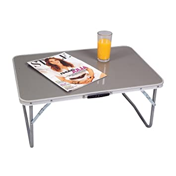 Marvelous Kampa Low Camping Table