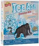 Scientific Explorer Ice Age Creator Kit