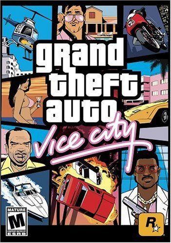 e City [Online Game Code] ()