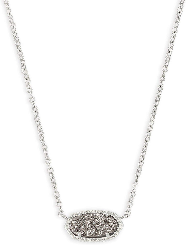 Kendra Scott Ever Pendant Necklace