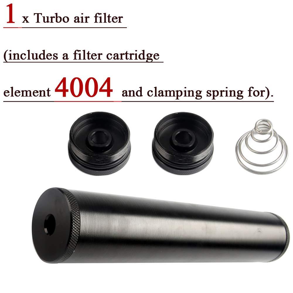 1//2,28 Automotive Universal Replacement Parts