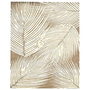 61-h-dElmeL._SS300_ Best Tropical Area Rugs