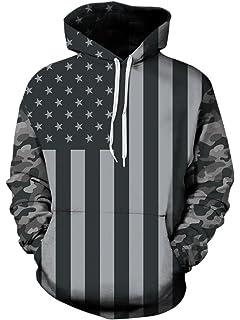 Bfustyle 3D gedruckt Hoodie Neuheit Pullover für Herren Damen Damen Unisex Sweatshirt  Pullover mit großer Tasche 78d9bf5c2c