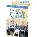 Sweet N' Sour Kisses: A Brooklyn Novel