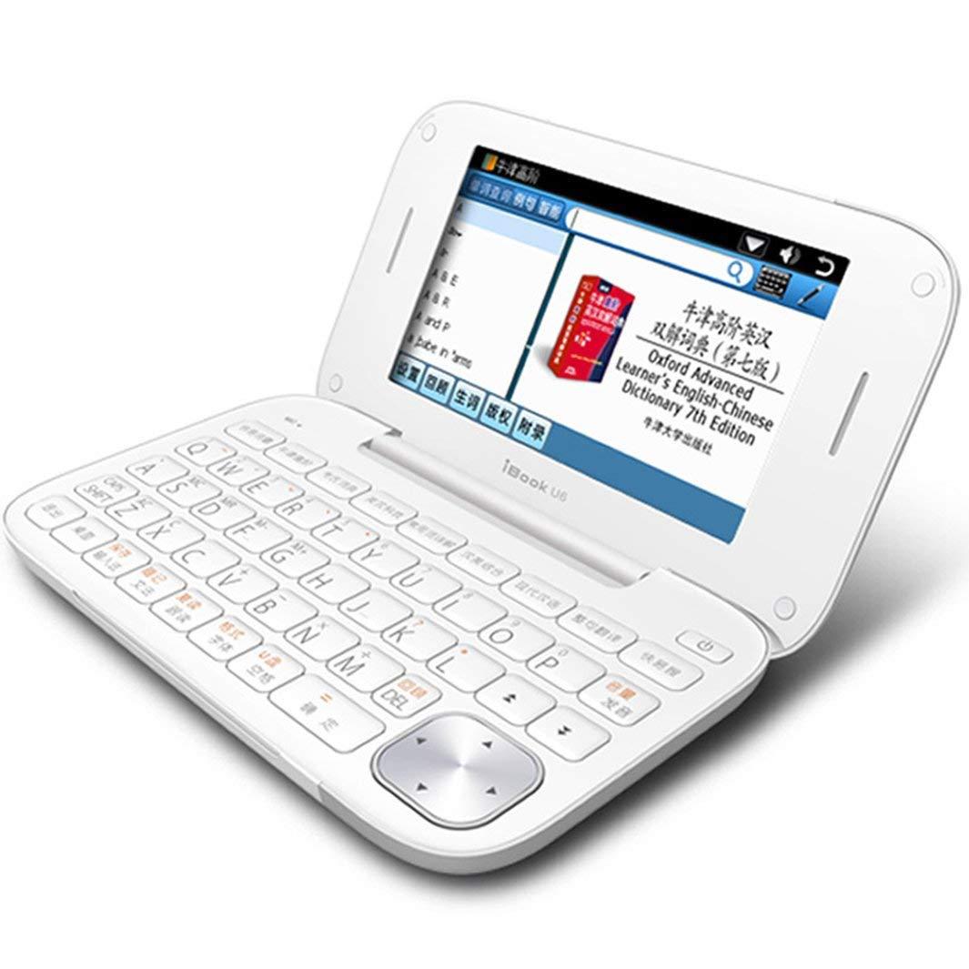 Koridy iBook U6 Chinese-English Electronic Dictionary by Koridy