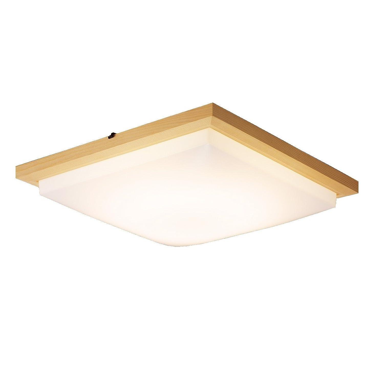 パナソニック LEDシーリングライト 調光調色タイプ ~8畳 HH-CC0850A B079657QPX
