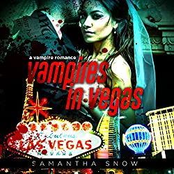 Vampires in Vegas