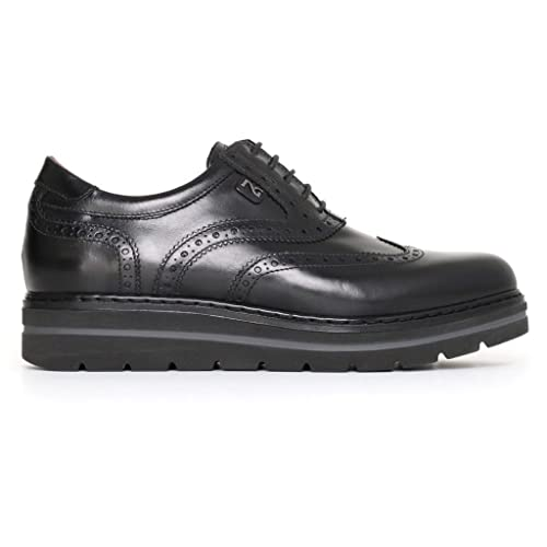 scarpe nerogiardini amazon