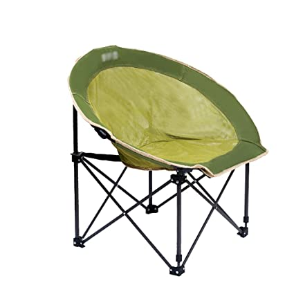 Chairs Silla Plegable Silla para Luna Silla de Playa Silla ...