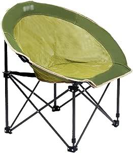 Chairs Silla Plegable Silla para Luna Silla de Playa Silla de ...