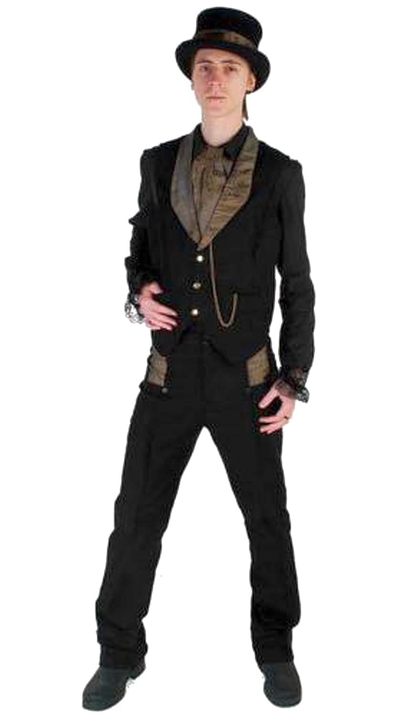 Altissimo Moda - Pantalón - para hombre