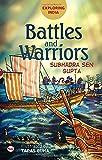 Exploring India: Battles and Warriors