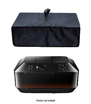 Case Wonder Printer Protector de la Caja Cubierta de Polvo ...
