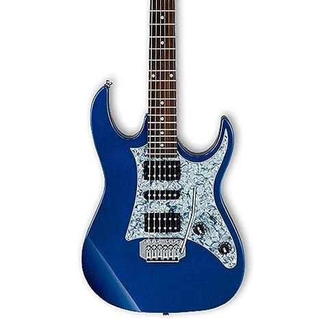 Miiliedy Best Choice Products GRX150 Juego de guitarra eléctrica ...