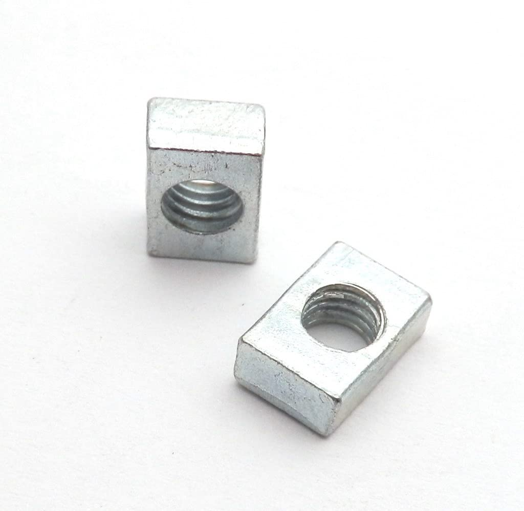 YUNSHUO Scooter ATV DIRT BIKE Battery Terminal Nut and Bolt Kit M5x10mm Universal