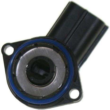 Walker Products 200-1314 Throttle Position Sensor: Amazon in: Car