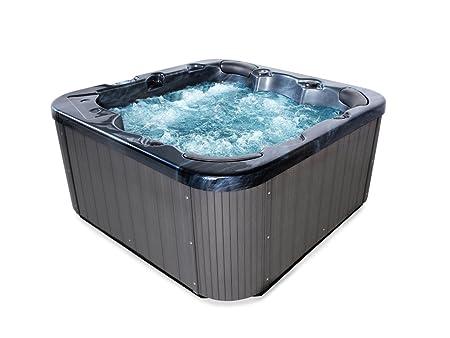 Hot Tub Deutschland : Hot tub ebay kleinanzeigen