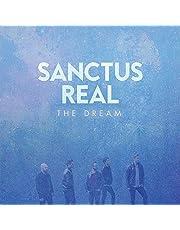 DREAM, THE - CD