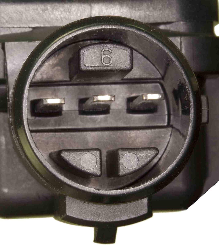 NTK FG0062 Fuel Tank Pressure Sensor