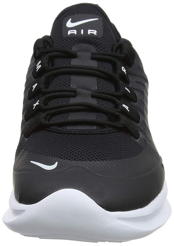 Nike Herren Air Max Axis Laufschuhe
