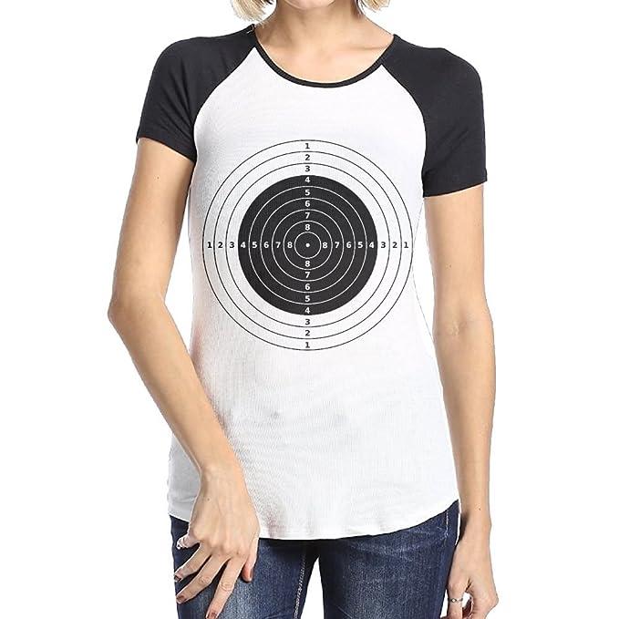 Cinque Women's Short Sleeve T-Shirt - - 8 Buy Cheap Popular Discount Cheapest oa1Ts