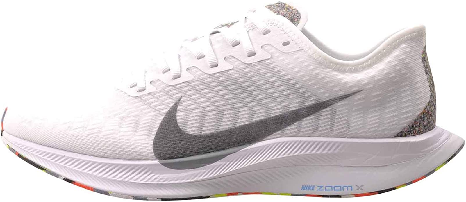 Amazon.com | Nike Zoom Pegasus Turbo 2