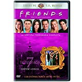 Friends, Temporada 7
