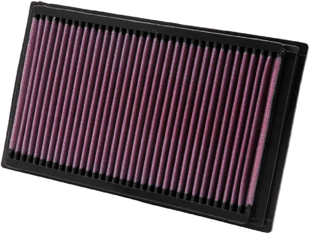 Genuine FORD Fiesta Fusion 2001-2008 MK6 Pollen Filter Odour 1353269