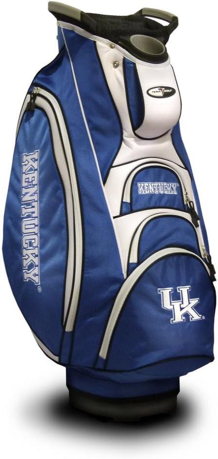 大学のケンタッキー州勝利ゴルフバッグ