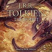 The Hobbit | J. R. R. Tolkien