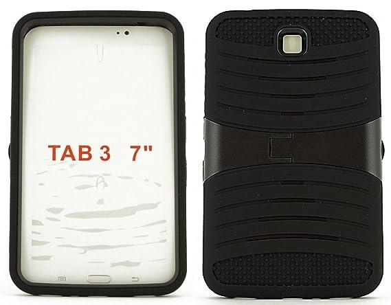 Amazon.com: [Thunder Wireless] tm-for Samsung Galaxy Tab 3 ...