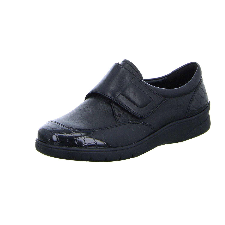 Ara Femmes Schwarz Chaussures Basses Schwarz Meran Noir, Femmes (Schwarz) 12-41070-01 Schwarz/01 Schwarz 695fb11 - robotanarchy.space