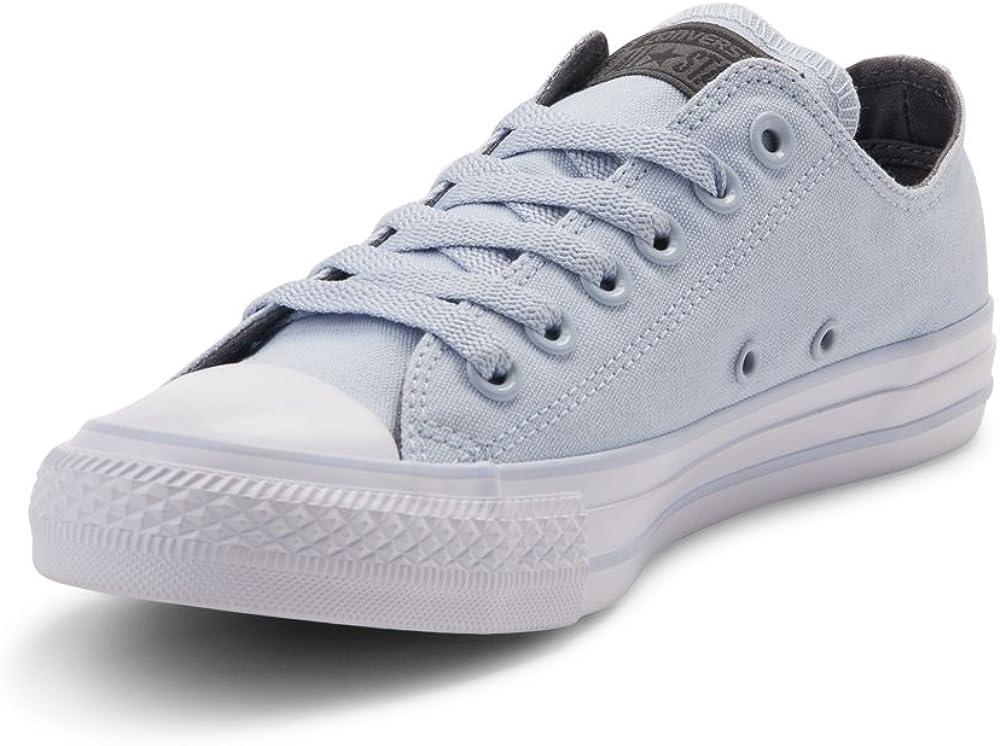 Converse Star Player Ox, Chaussures de Fitness Mixte Adulte Blue 9464