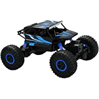 Top Race RC Control remoto Coche Rock Crawler
