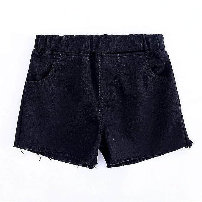 Amazon.com: LNGRY - Conjunto de ropa para bebé, para niños y ...