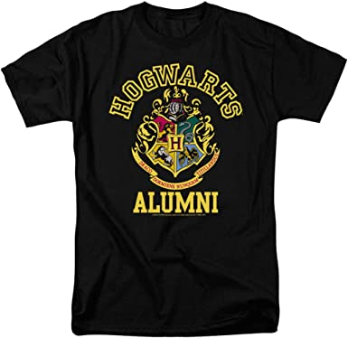 This Is It Class Of 2018 Navy Adult T-Shirt