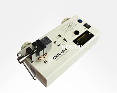 Voltage Sensing Recommended to 3Hp Fractional to 5 Hp ICM Controls ICM860 Motor Hard Start Wide Range