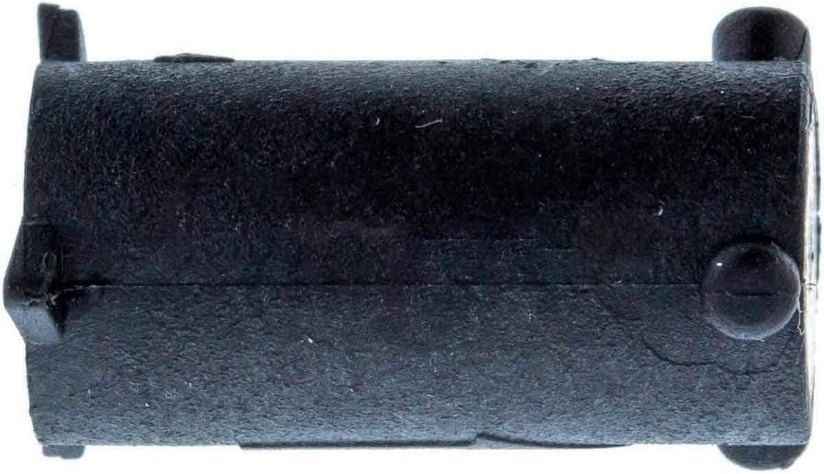 Flotador magnético Caldera Roca Victoria 122080430