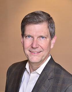 Brian C. Anderson