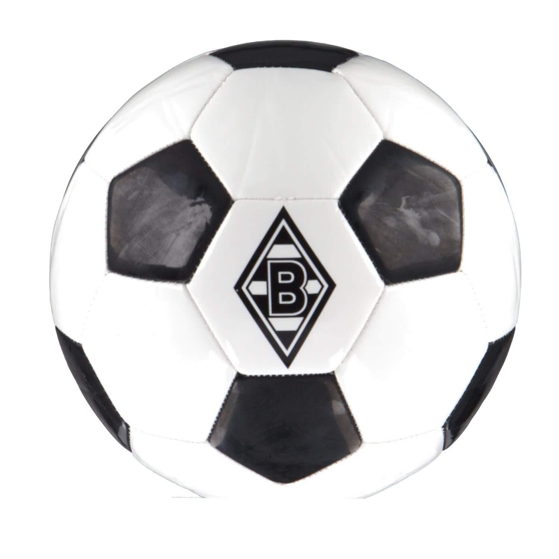 PUMA BMG Retro Ball Balón de Fútbol, Adultos Unisex, White, 5 ...