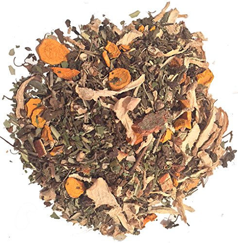 Shifa-Golden-Turmeric-Tonic-Tea-Anti-inflammatory-and-Therapeutic-Tonic-with-Herbs-Phytonutrients-and-Antioxidants-15-oz
