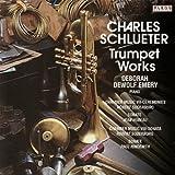 : Trumpet Works
