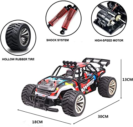 GoStock  product image 10