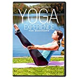 YOGA EXPERIENCE for Beginners( DVD )