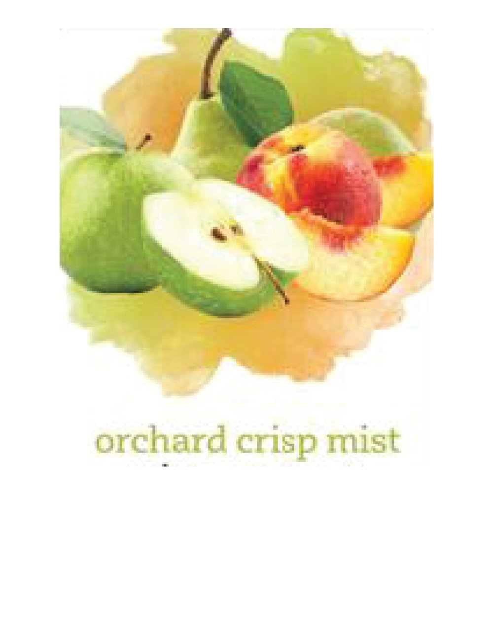 Niagara Mist Orchard Crisp Riesling Fruit Wine Kit Global Vintners Inc.TM