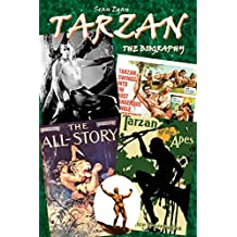 Tarzan: The Biography